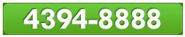 (011) 4394-8888
